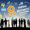 Human Resources - Employment