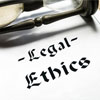 Legal and Ethics